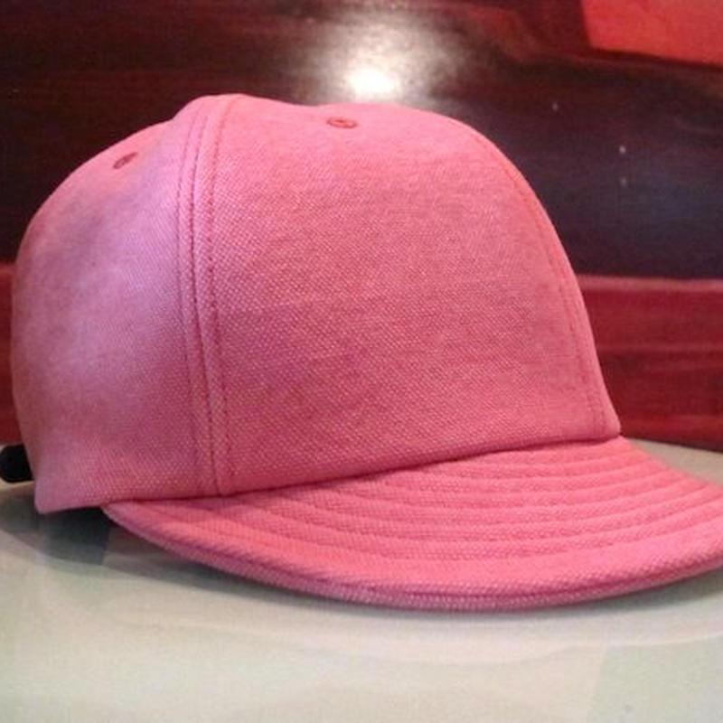 (CAP) dBL Trading CAP