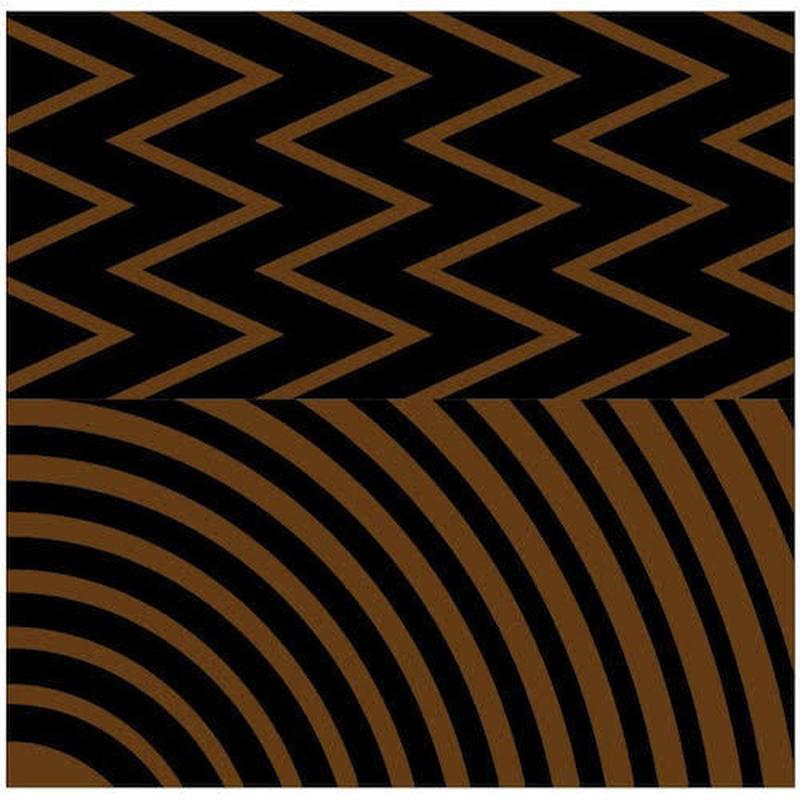 (MIXCD) YANOMIX / JUST LILLT BIT JAZZ    <MIXCD / downtempo / jazz>