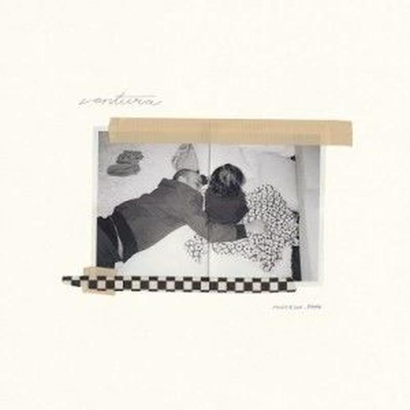 (LP) ANDERSON .PAAK / VENTURA   <HIPHOP / Soul>