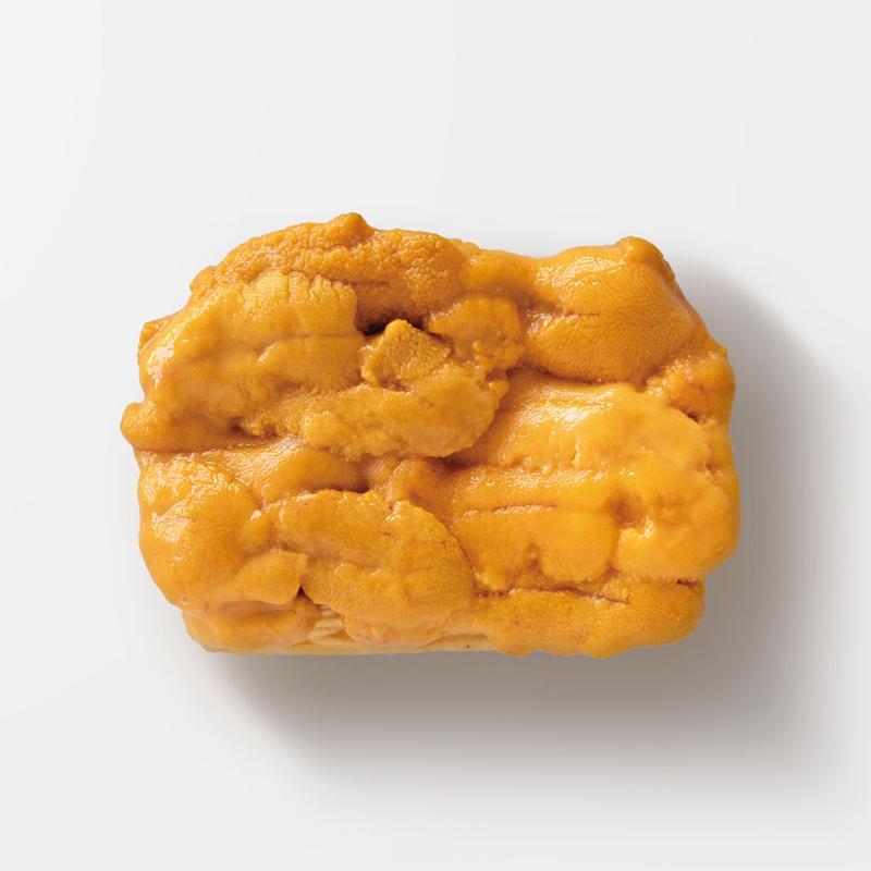 【夜のバター】極生グルメうにバター!王様のブランチ、news every.、ZIPなど人気テレビ番組で紹介された極上うにバター