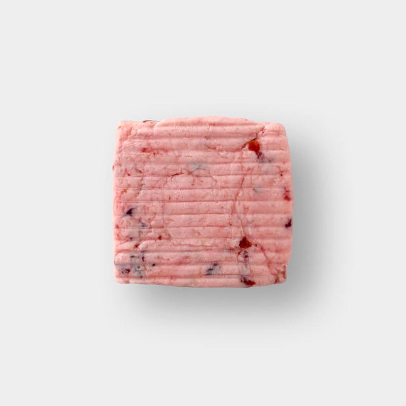 香るバター「ブール・アロマティゼ」ストロベリー