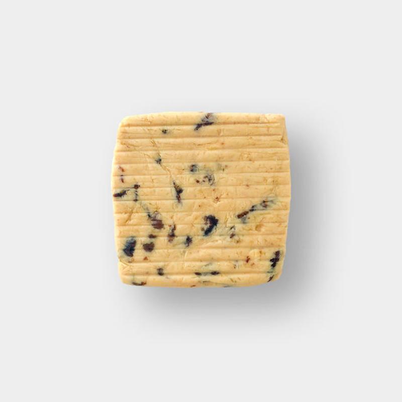 香るバター「ブール・アロマティゼ」キャラメル・フィグ