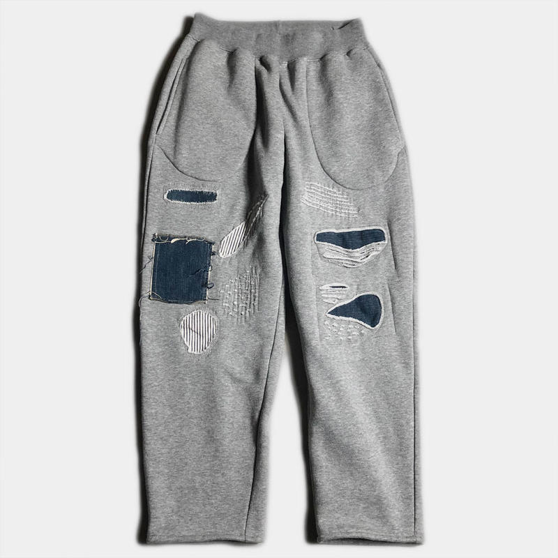 REPAIR SWEAT PANT