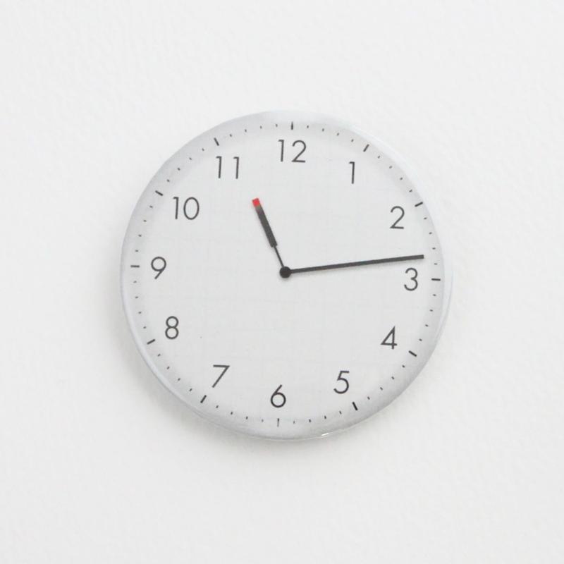 自分時間2【54mm】オリジナル
