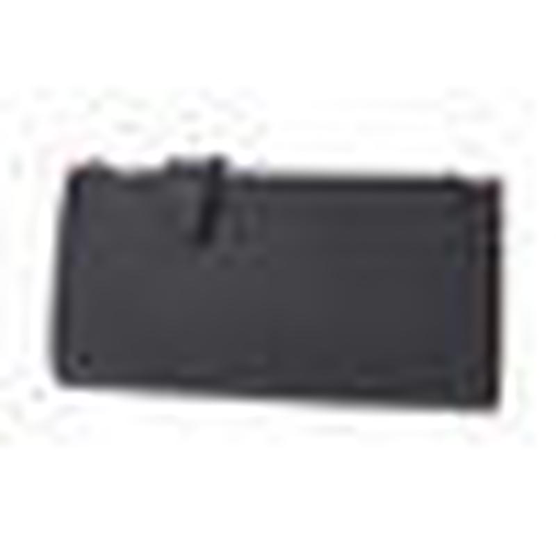 BORNTORUN  イタリアカーボン長財布(ダークブラウンは特注限定色)
