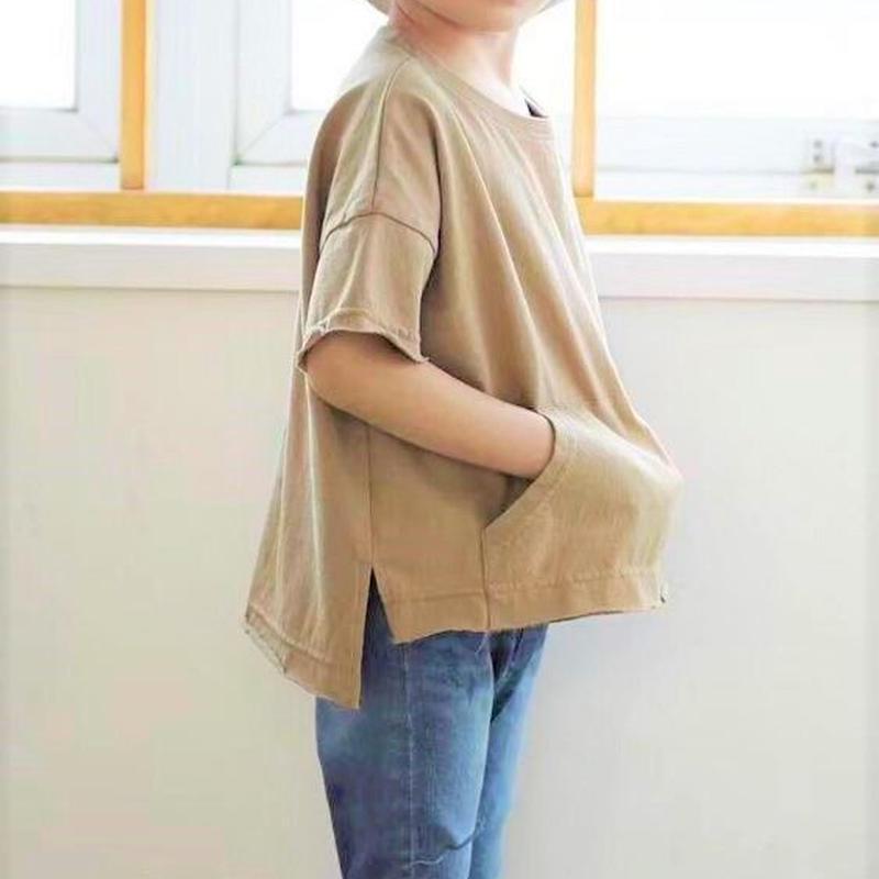 TTTシャツ