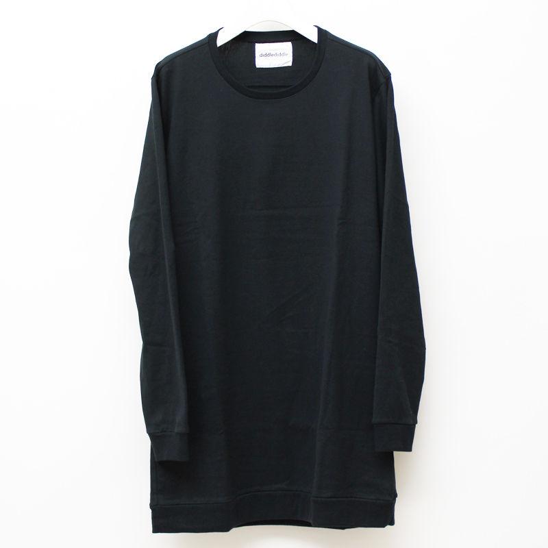 ONE CUT / 99 BLACK
