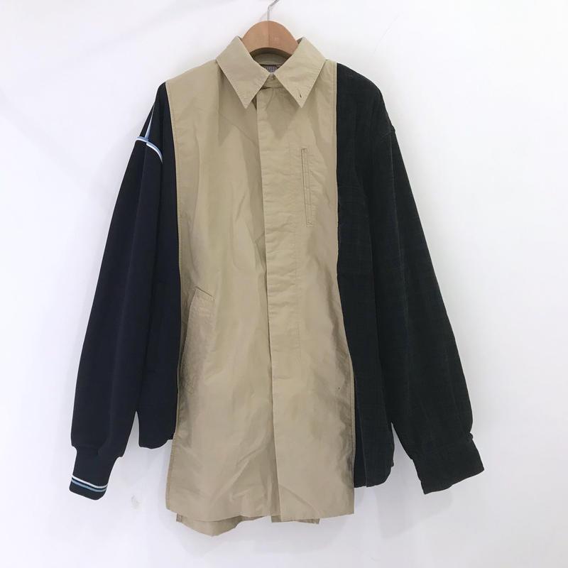 00○○ スライドコート /1902-89.