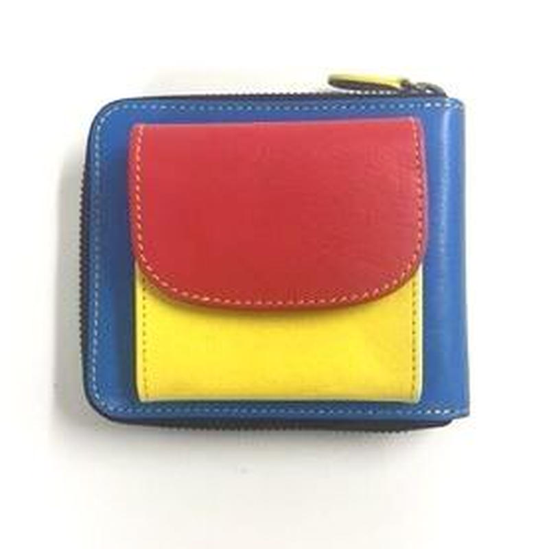 diddlediddle WALLET / 00 MALTI