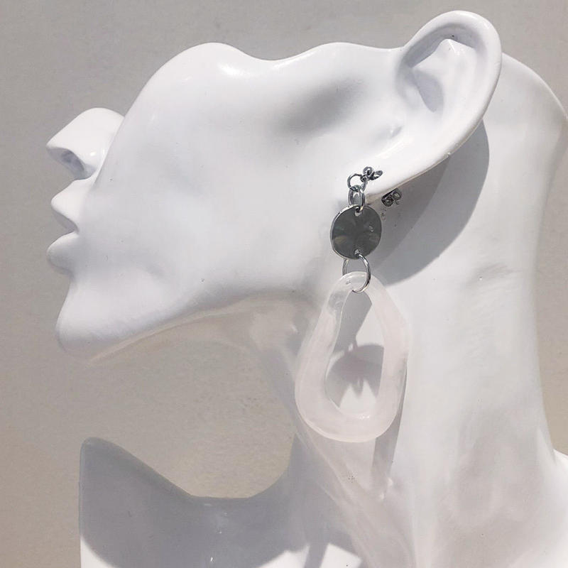 LINK pierce #411  ※代引不可