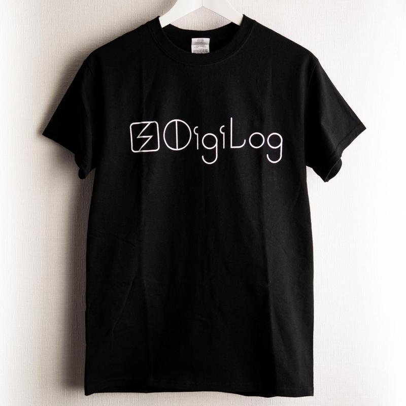 DigiLog Nice TEE