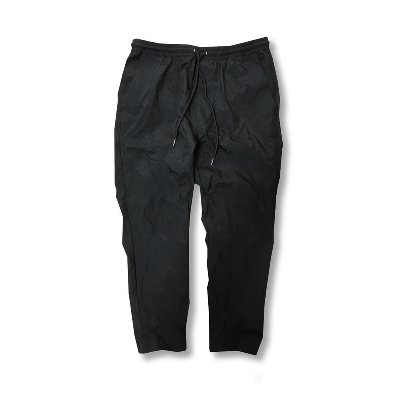 LIGHTS WEIGHT NYLON PANTS