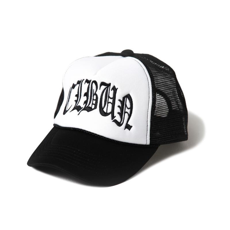 CLBUN OG MESH CAP