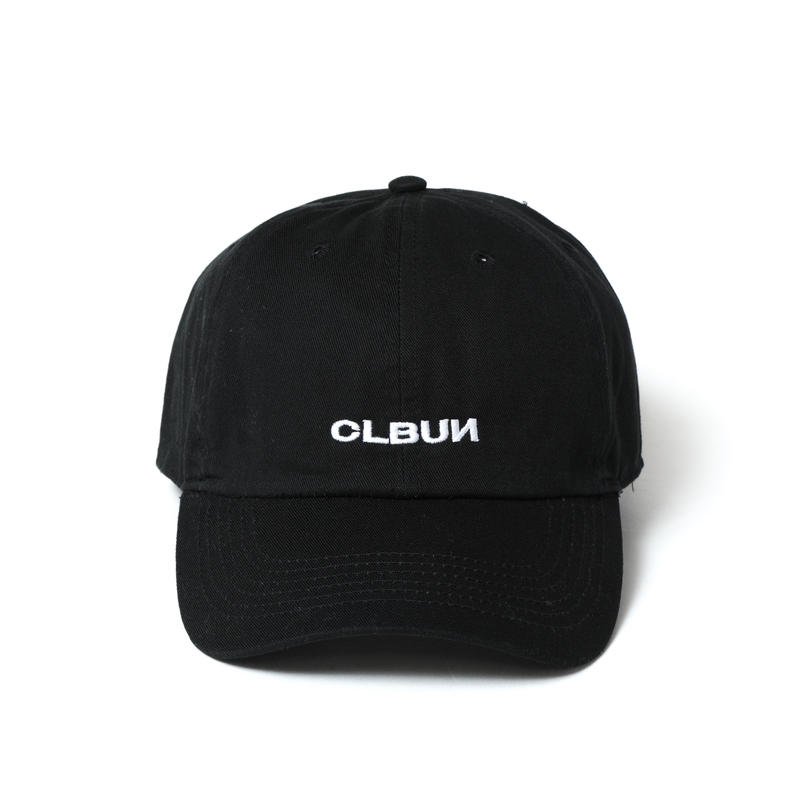 CLBUN CAP