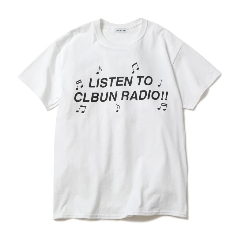 CLBUN RADIO T