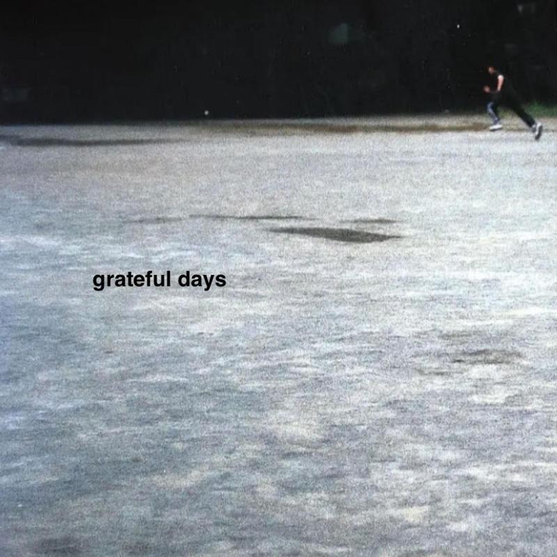 WHITEDAY SP -grateful days-