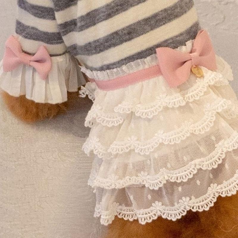 Wendy  【Glamourism】