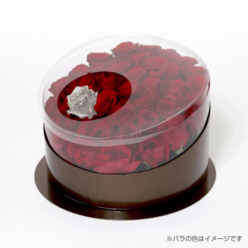 En(red-ダイヤモンド-Apr. 4月)