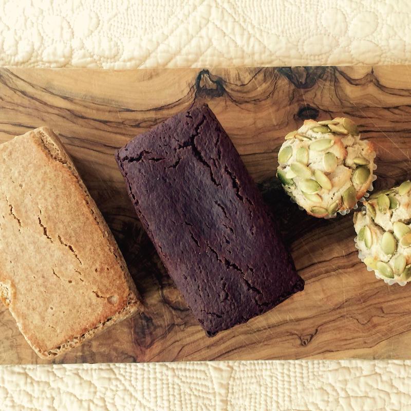 3つの味を楽しめる!しこくびえ3種セット<10月~3月末までの限定>