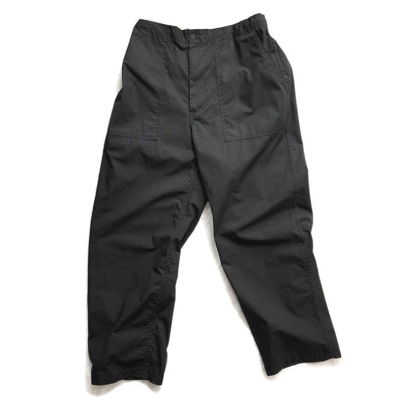FreshService EASY WORK PANTS