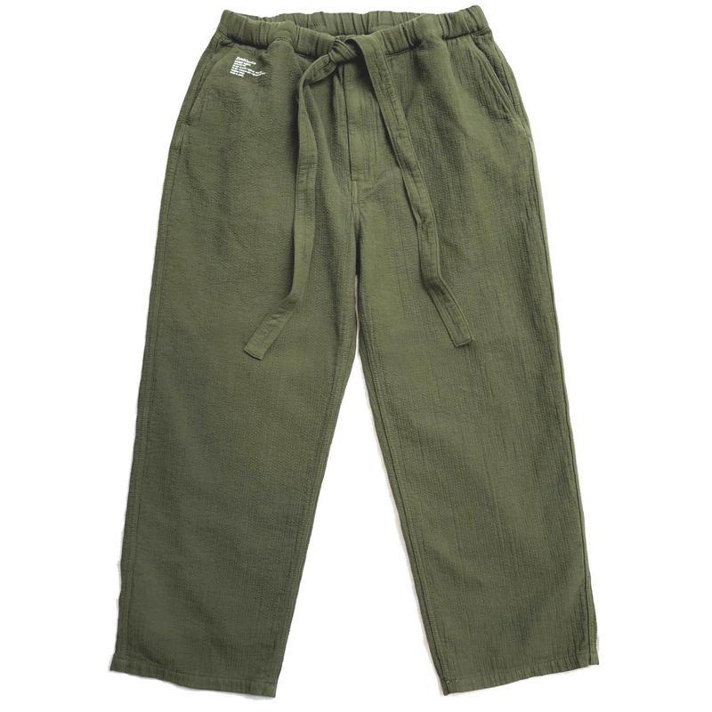 FreshService Samue Pants