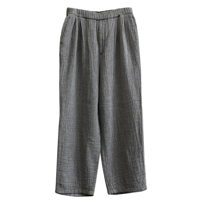 Graphpaper  Gauze Easy Pants
