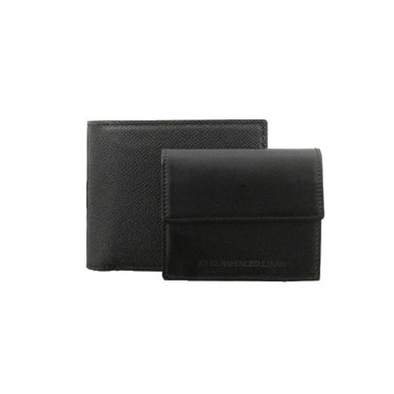 "JOHN LAWRENCE SULLIVAN ""BE-FOLD WALLET"""