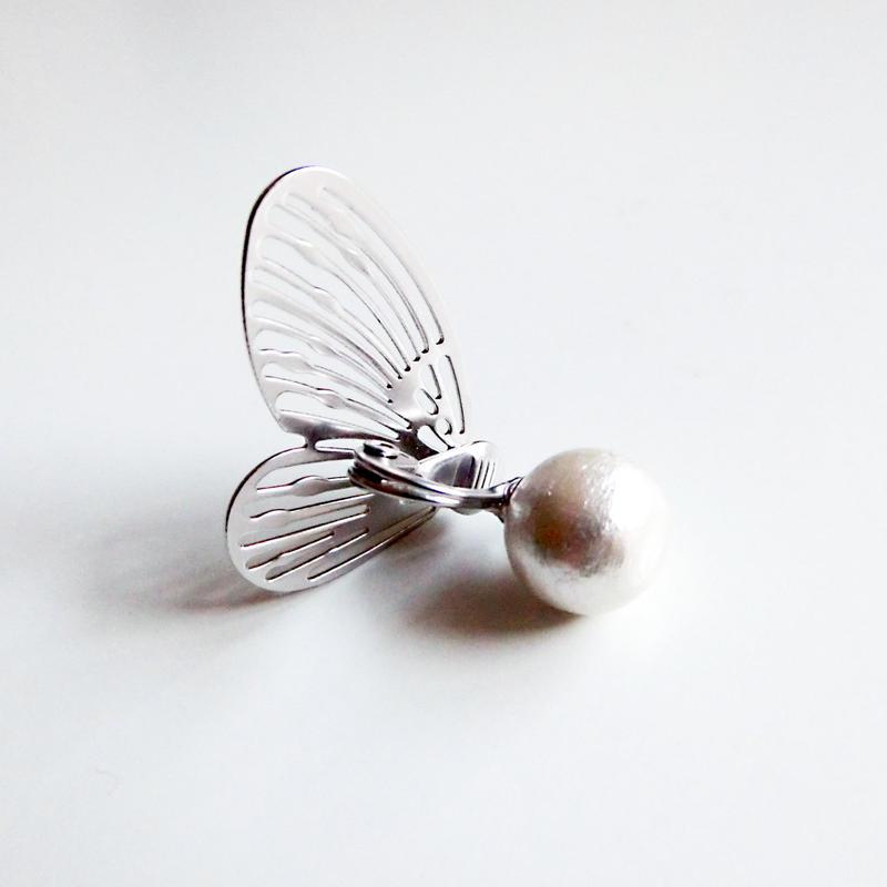 Butterfry E/S