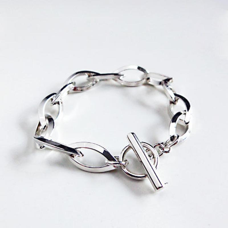 【再入荷】vol bracelet 1 / S