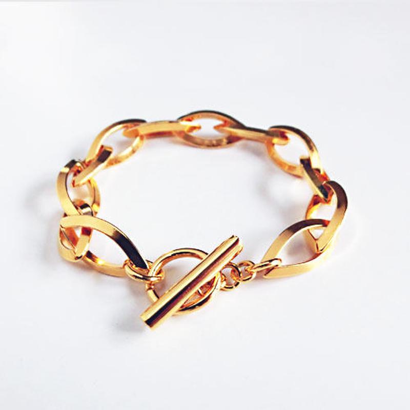 vol bracelet 1 / G