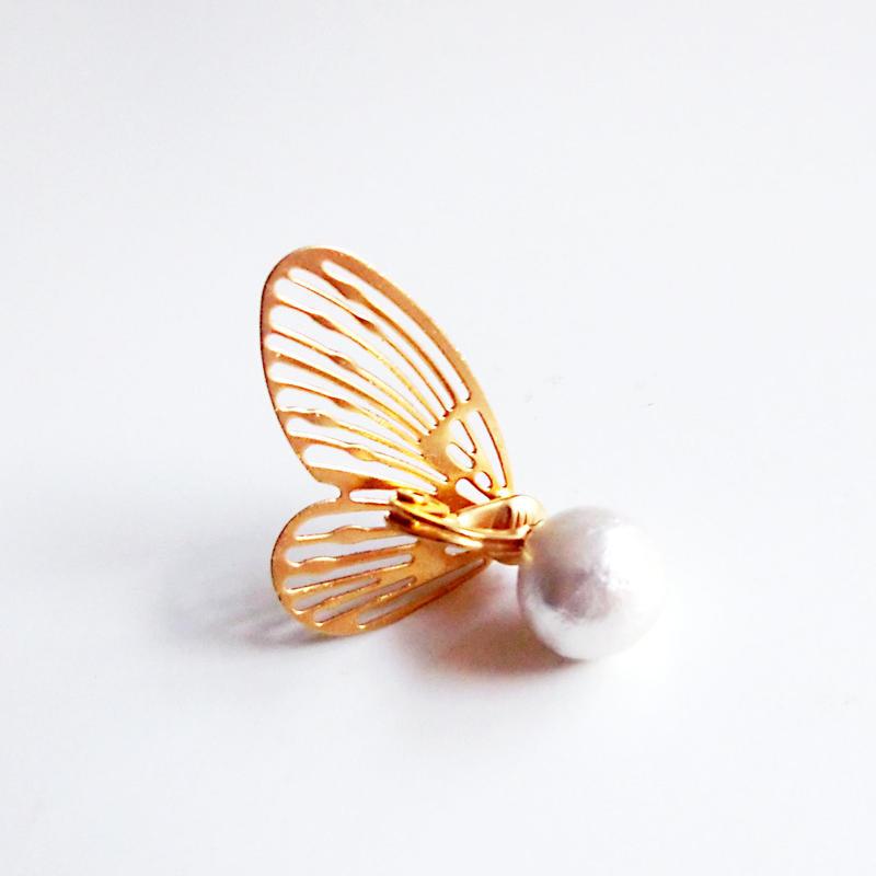 Butterfly E/G