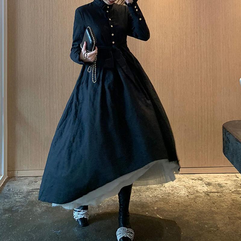 Queen Princess Dress