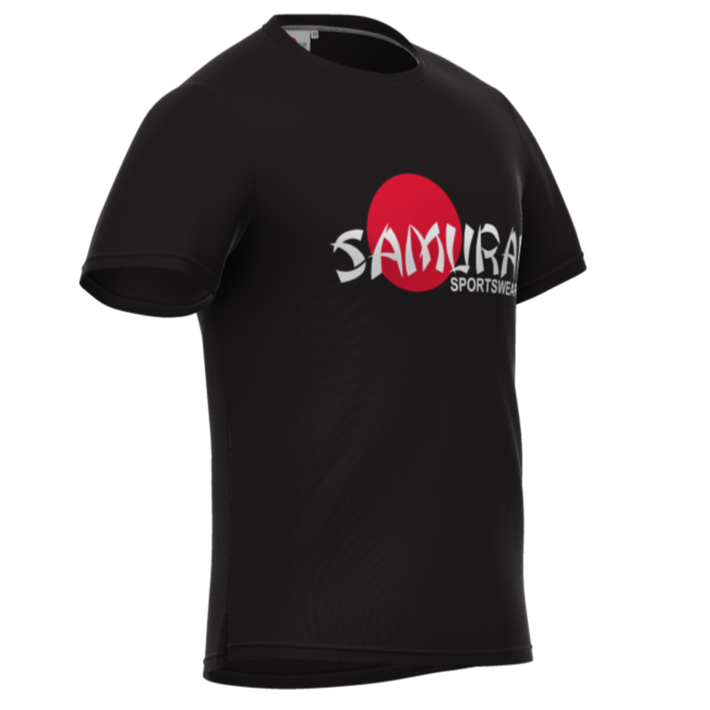 Leinster T-Shirt