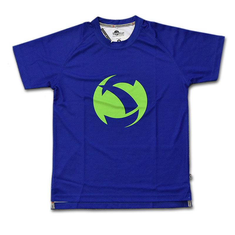 S Logo T-Shirt