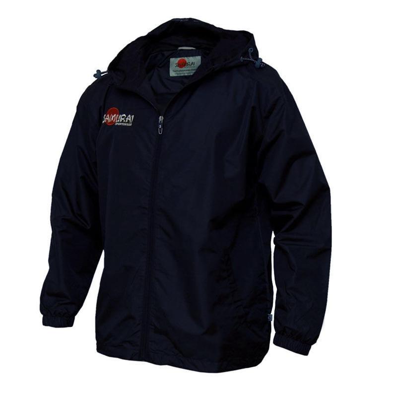 Leinster Jacket