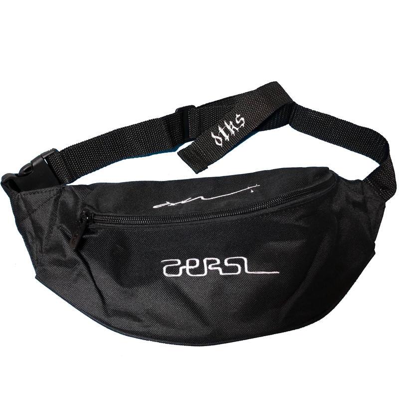 DTKS Body bag (tipe C)