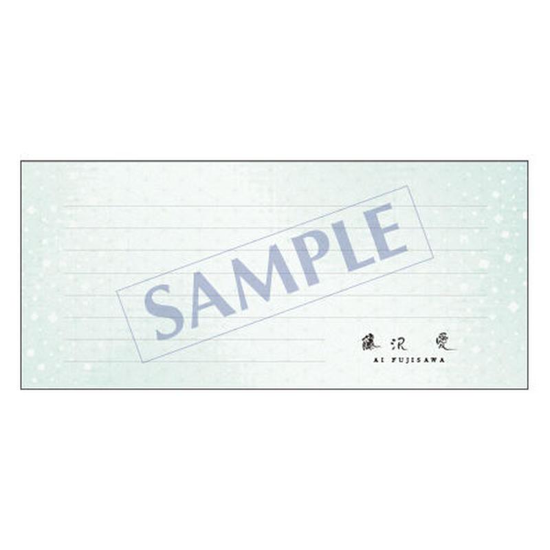 一筆箋  レギュラー  PS-0109  1ケース(50枚)
