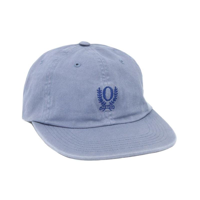 """""""ONLY"""" Crest Polo Hat"""