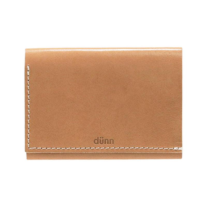 """dunn 3wings wallet """"Altern model"""""""
