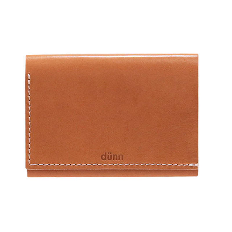 "dunn 3wings wallet ""Altern model"""