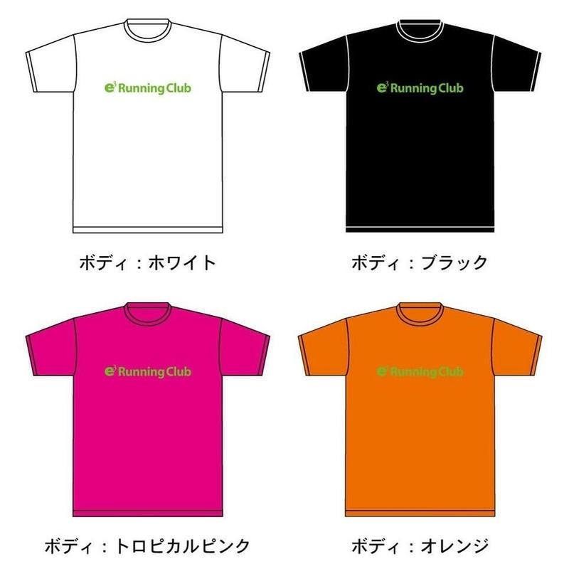 ドライシルキータッチ Tシャツ(4.7オンス) ※受注販売(10日程かかります)