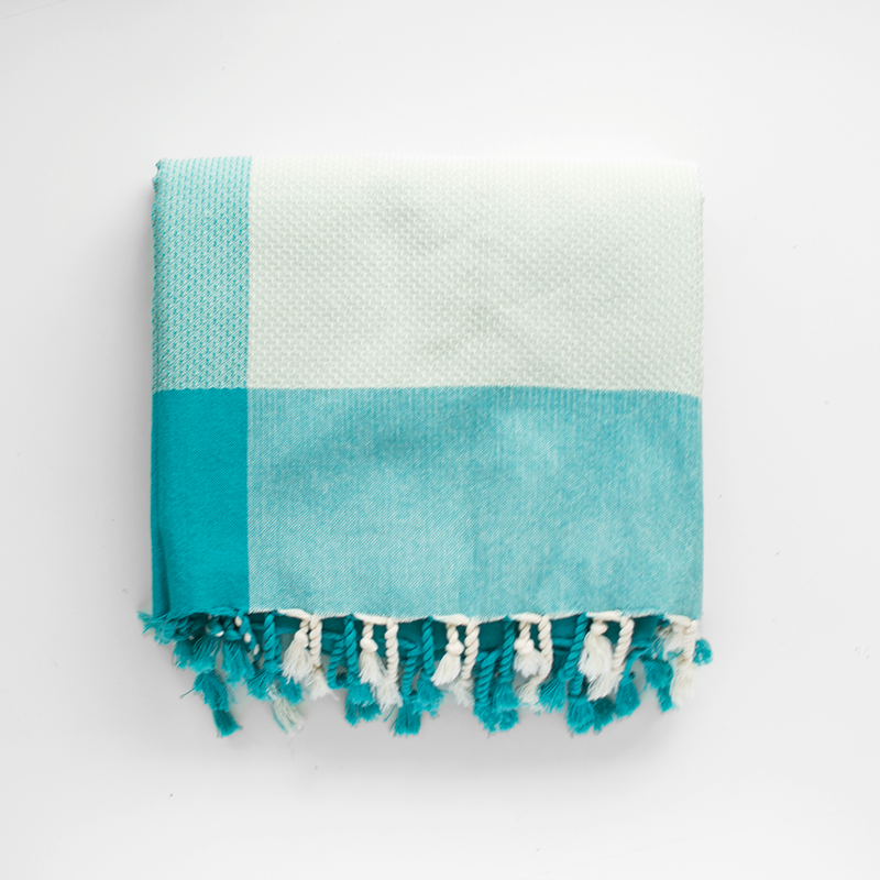 Scents & Feel   Fouta Large Towel