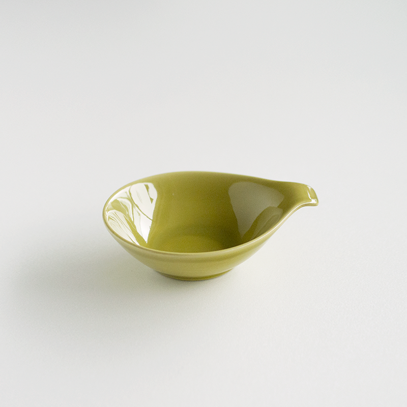 Russel Wright | Lug Bowl