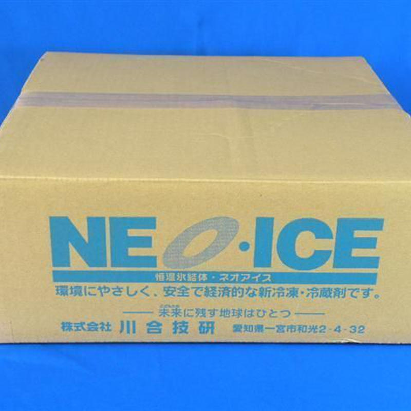 お得!! ホームネオアイス(-13℃)ソフト 550ml  24個