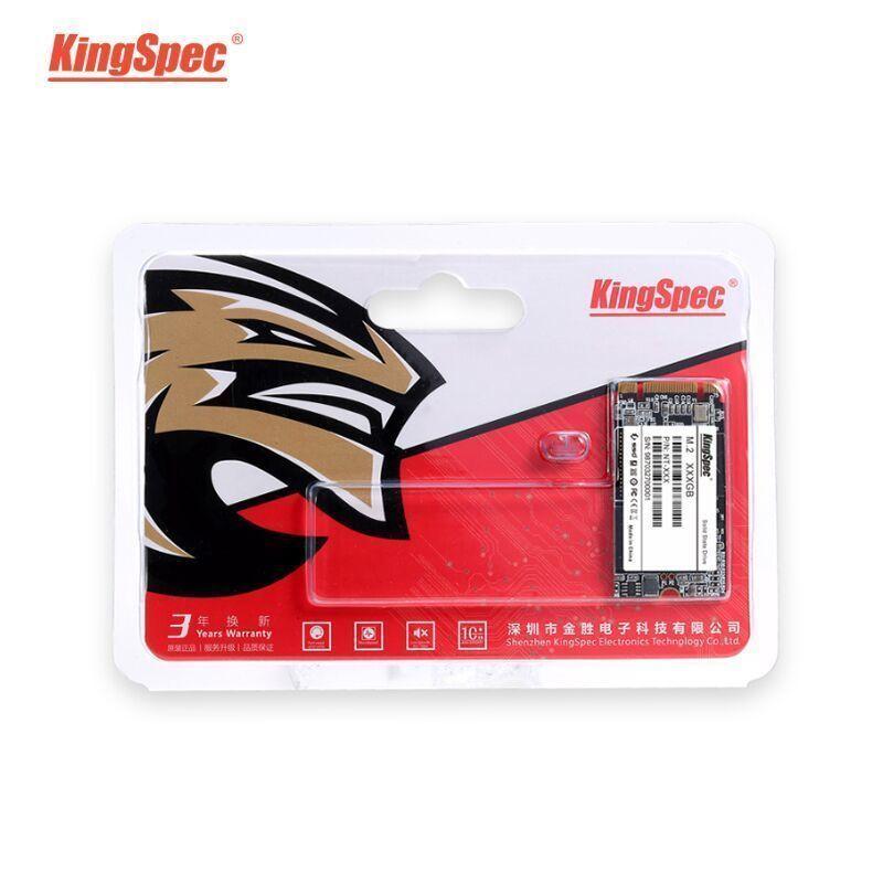 KingSpec SSD 120GB 128GB SSD mSATA 3 128GB SATAIIIオリジナルノートパソコン用Dell Lenovo