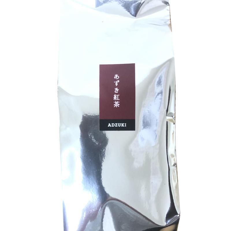 あずき紅茶 T-bag16個入り<詰め替え用>