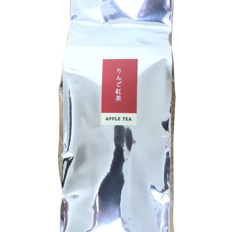 りんご紅茶 T-bag16個入り<詰め替え用>