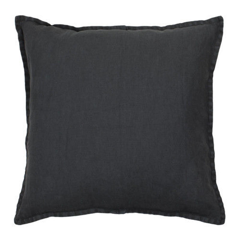 Olsson & Jensen LENA CUSHION COVER B791