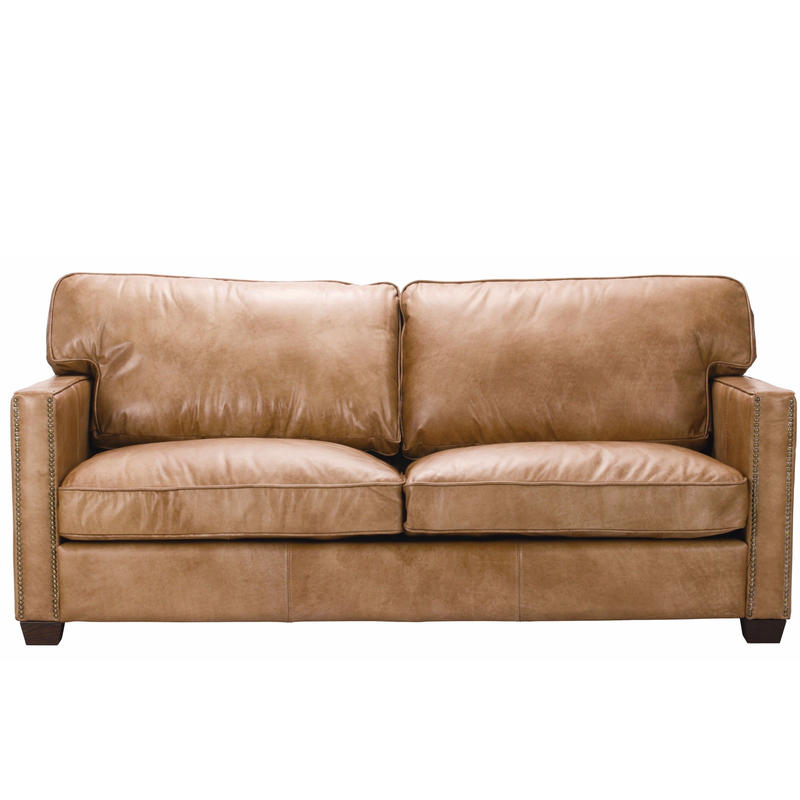 HALO NEW COUNTHENRY 2P SOFA