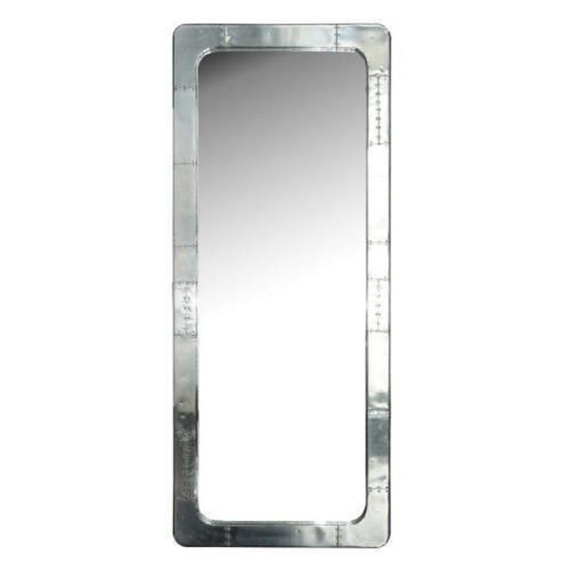 HALO SPITFIRE DRESSING MIRROR